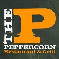The Peppercorn Restaurant & Grill