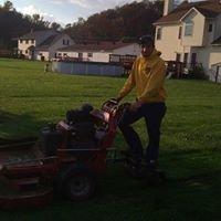 Crider's Lawn Care LLC