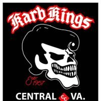 Karb Kings Va
