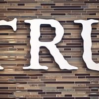 TRU salon + spa at Warren