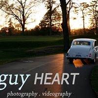 Guy Heart Studio