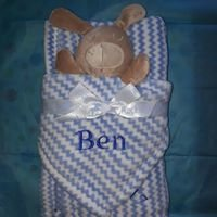 Lil'Cutees Personalised Gifts & Clothing