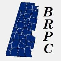 Berkshire Regional Planning Commission