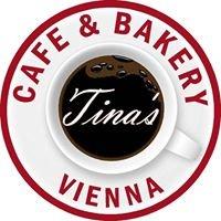 Tinas Cafe & Bakery Vienna