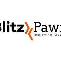 Blitz PAWN