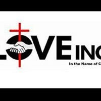 Love In the Name of Christ (LOVE INC) of Greater Akron