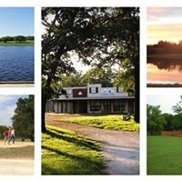 Shady Lakes Ranch