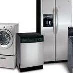 Marks Appliances & Building Maintenance