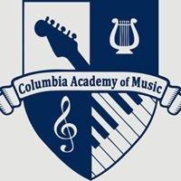 Columbia Academy of Music