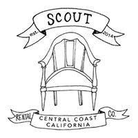 SCOUT Rental Co