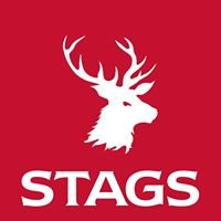 Stags Agriculture