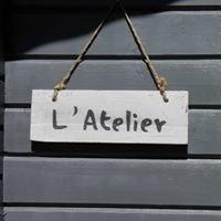 Côté Patine