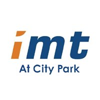 IMT at City Park