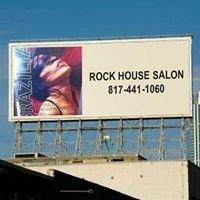 LaMoon's Rock House Salon