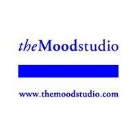TheMoodstudio