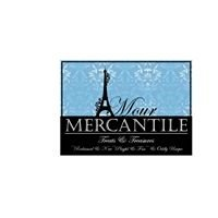 Amour Mercantile