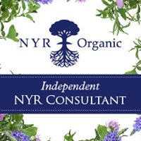Loretta Neal's Yard Remedies Organic Independent Consultant
