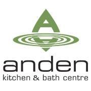 Anden Kitchen Bath Centre