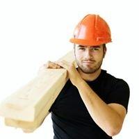 Toronto Contractors: Open-Faced Classified Board