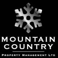 Mountain Country Property Management Ltd.