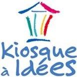 Kiosque à idées