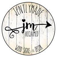 Jentlymade