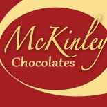 Mckinley Chocolates