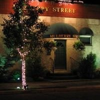 Mulberry Street Restaurant, Woodbridge NJ