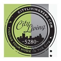 Stephanie Graham's City Living 5280