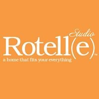Rotelle Studio e