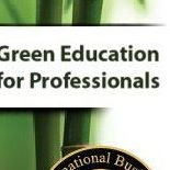 Certified Eco Professionals - CSP International Academy