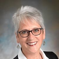 Pam Young Realtor - Serving Lancaster County