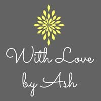 With Love by Ash
