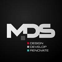 Masonry Design Solutions