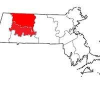 Franklin Hampshire Regional Employment Board