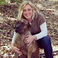 Amanda Lynn Gregg/ Mortgage Loan Originator/ NMLS# 649778