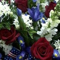 Fritz Nursery & Garden Center, Inc, Floral & GIfts