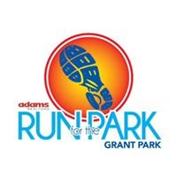 Adams Realtors Run for the Park