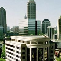 Find Real Estate in Atlanta