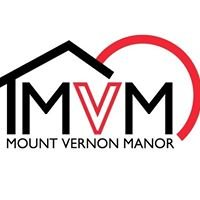 Mt. Vernon Manor CDC