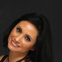 Sara Rubio Morris,RE/MAX Plus Agent