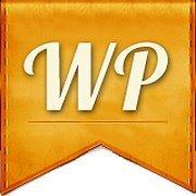 Webheart Pro