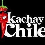KachayChile.com