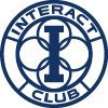 Strongsville High School Interact Club