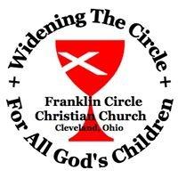 Franklin Circle Christian Church