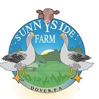 Sunnyside Farm