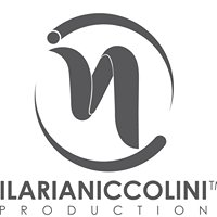 Ilaria Niccolini Production