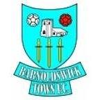 Barnoldswick Town F.C.