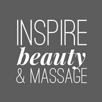 Inspire - Beauty & Massage Treatments Guiseley