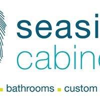 Seaside Cabinets